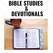 BIBLE STUDY (2).png