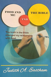 food me and the bible image.jpg