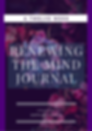 RTM JOURNAL COVER HQ.png