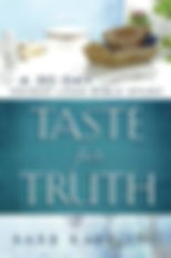 Taste for Truth Image.jpg
