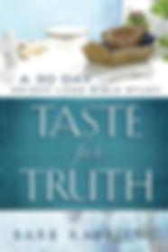 Taste for Truth Image.jpg
