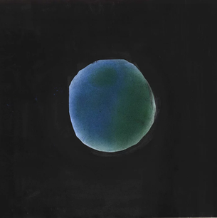 scan0330宇宙から見た地球.webp