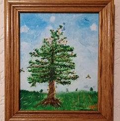 Great Tit Tree (Koolmezenboom).jpg
