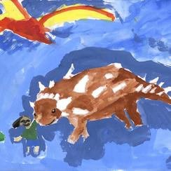 scan0327恐竜.webp