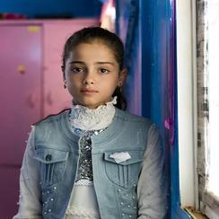 Jordan – Speechless in Za'atari Refugee camp.jpg