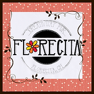 Florecita.ch