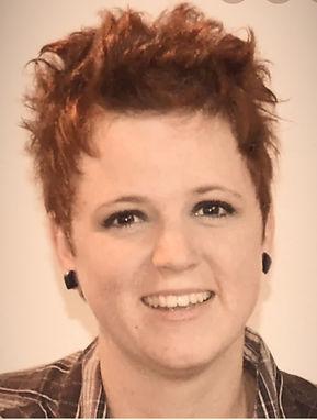 Janine Girsberger
