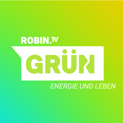 Grün Website_2.png