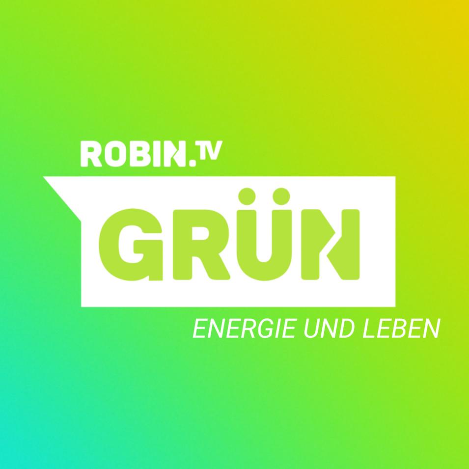 Grün Website_2.png