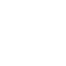 Byton.png