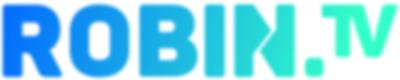 Robin TV Logo Farbe 2.png