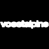 Voestalpine_1x1.png