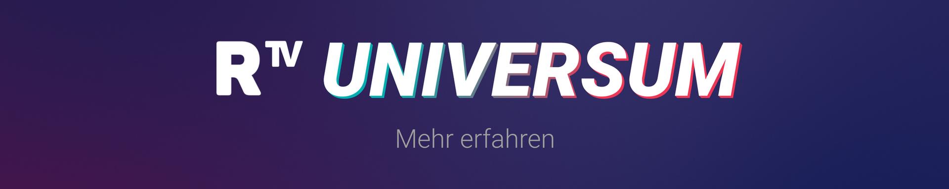 Universum 4.png