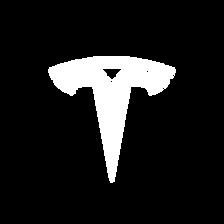 Tesla.png