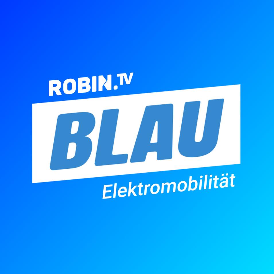Blau Website.png