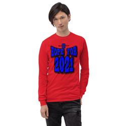 mens-long-sleeve-shirt-red-5fcdf37350d24