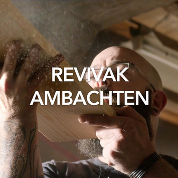 Thumbnail Ambachten.jpg