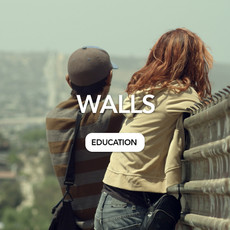 Thumbnail Walls.jpg