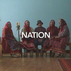 Thumbnail Nation.jpg