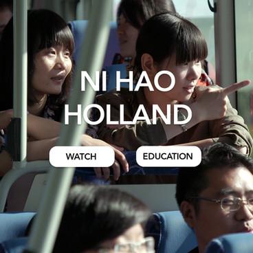 Thumbnail NHH.jpg