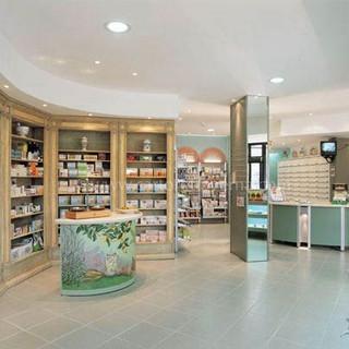 f458109aa8319eee589bf6d21f51dc25--herbal-shop-herbal-medicine.jpg