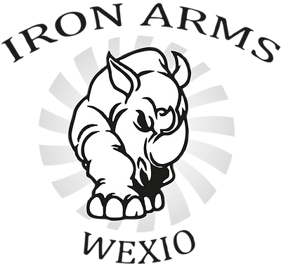 Iron_armstext.png