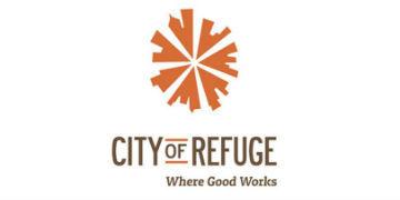 city of refuge.jpg