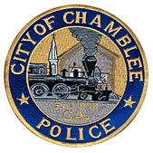 city of chamblee police.png