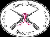 Annie Oakley Shooters Shepherd Center.pn