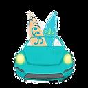 summer drivers education car license