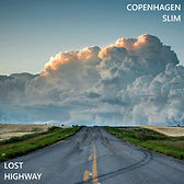 Lost Highway album cover.jpg
