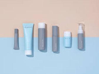 CELAVIVE Skin Care