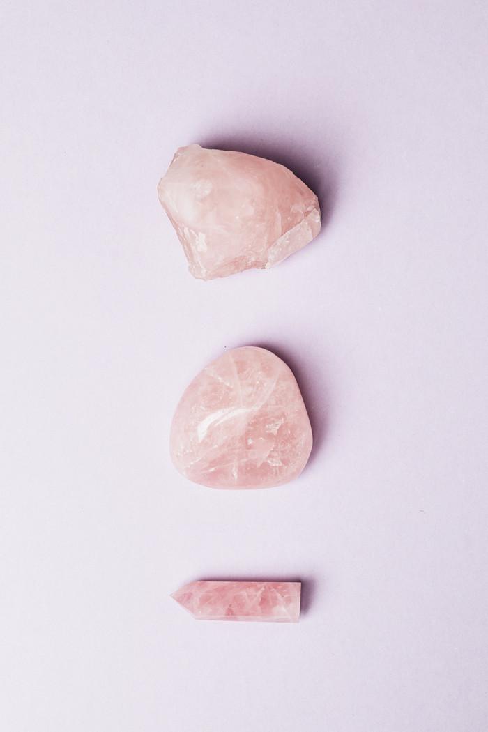 Stone of Love
