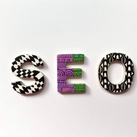 SEO: dit kun je zelf doen om je website vindbaar te maken