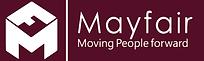 Mayfair Trade.png