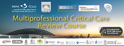 MCCRC 30.06.18.jpg