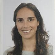 Raquel_Neves5-2.jpg