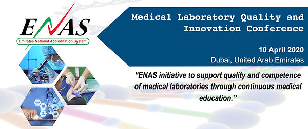 MeLIR 2020 Web Banner with ENAS Logo Ver