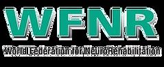WFNR_tbg.png