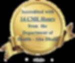 Accreditation Logo tbg.png
