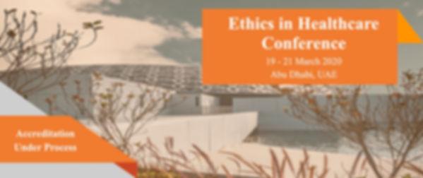 EIHC 2020 Web Banner.jpg