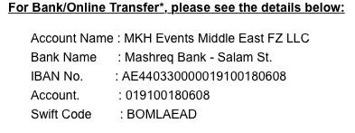 MKH BAnk Details .png