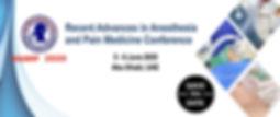 RAAMP 2020 Web Banner.jpg