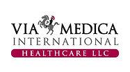 Via Medica VMIH Logo.jpg