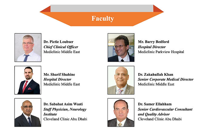 EIHC 2020 Faculty and Speakers Page 1.jp