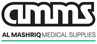 AMMS Logo.jpg