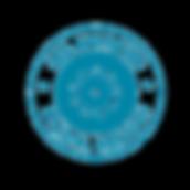CVS Approved Logo.png