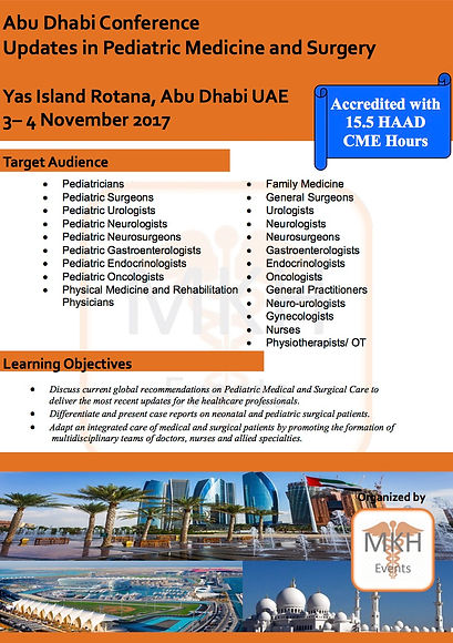 Abu Dhabi Conference Flyer.jpg