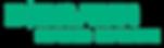 B-Braun Logo.png