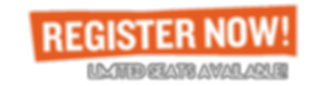 register-now-limited-seats-610x161.png